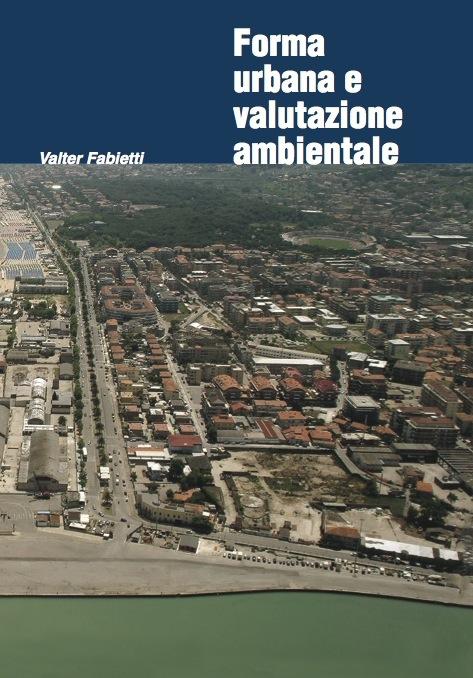 Forma urbana e valutazione ambientale