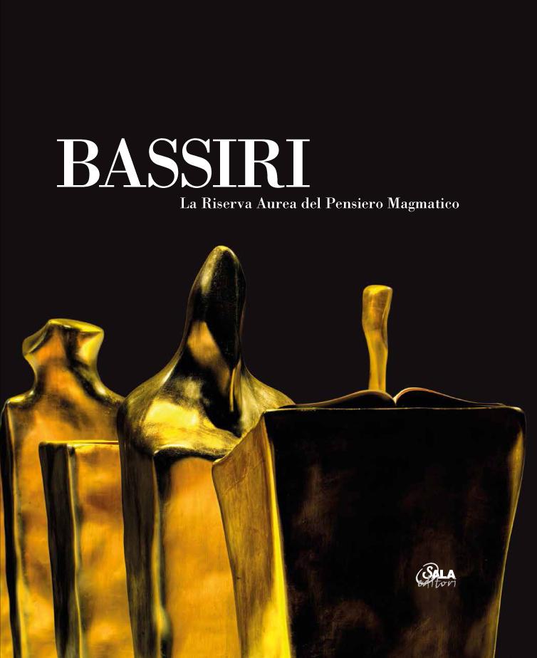BASSIRI