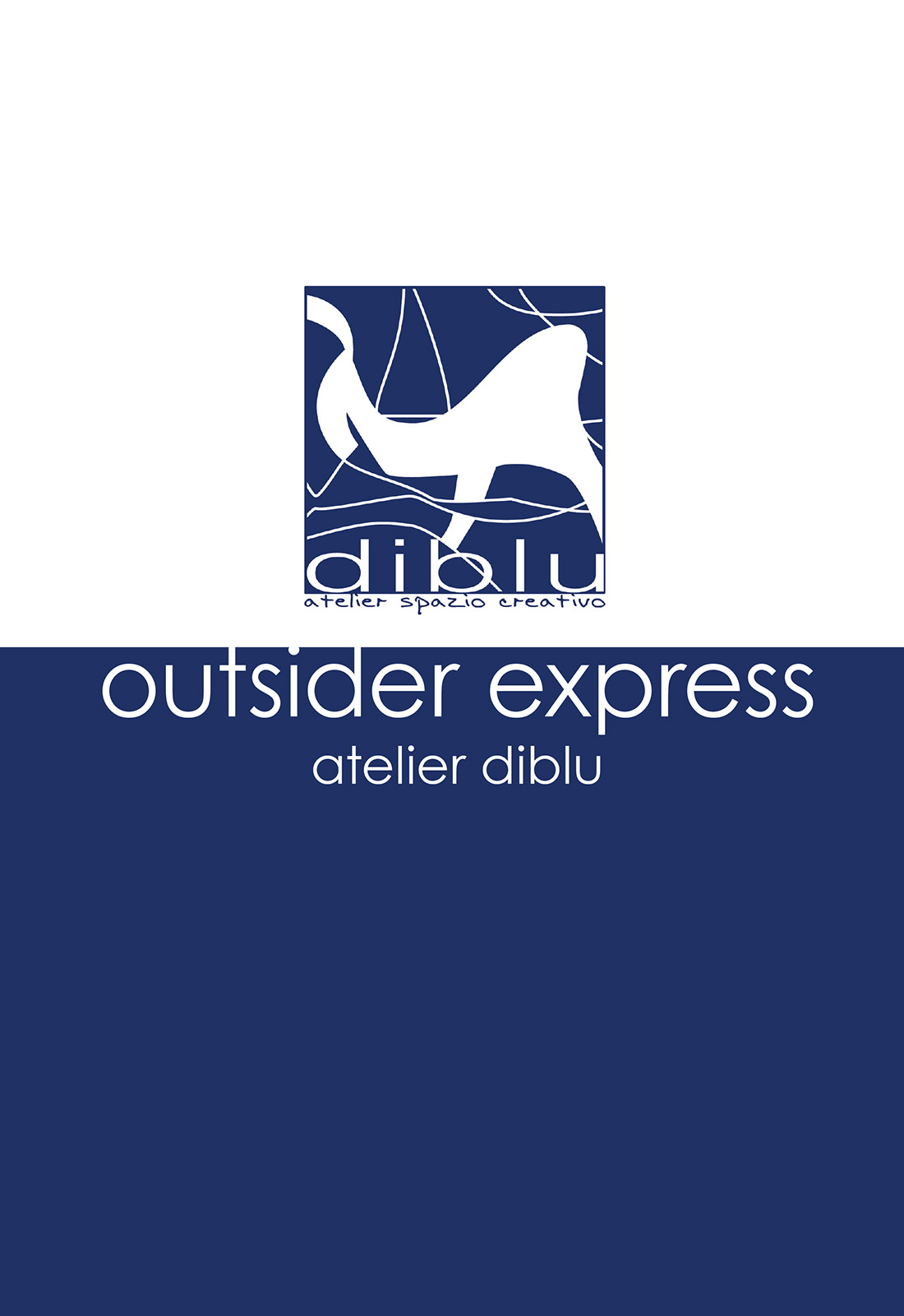 Outsider Express