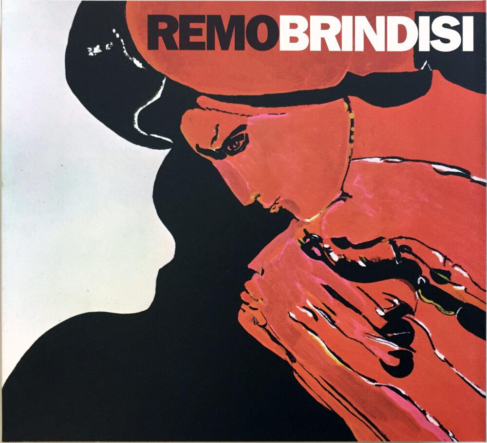 Remo Brindisi