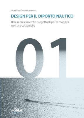 Design per il diporto nautico