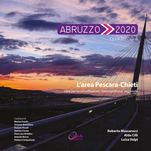 Abruzzo 2020 quaderno 3
