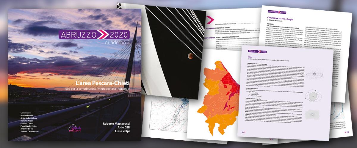 Abruzzo 2020 - quaderno 3