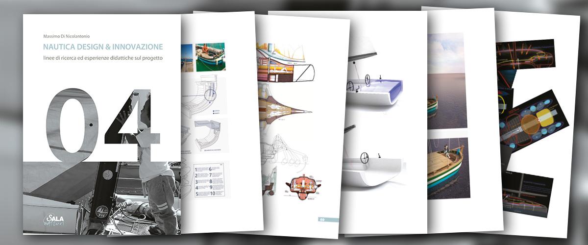 Nautica Design & Innovazione